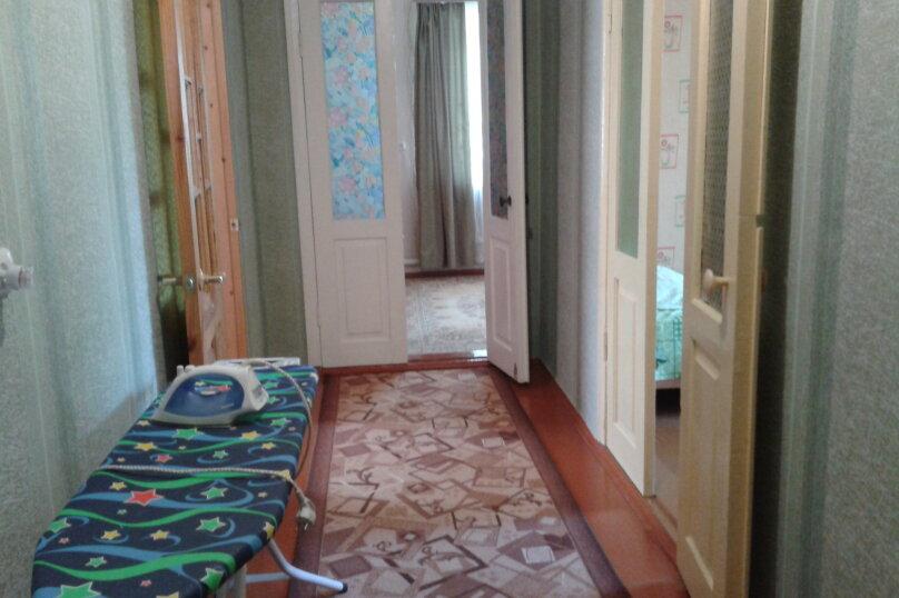 Дом, 150 кв.м. на 7 человек, 3 спальни, Садовая, 5 а, Должанская - Фотография 17