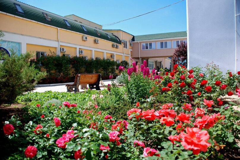 """Отель """"ЮРМИНО"""", Морская улица, 11А на 139 номеров - Фотография 6"""