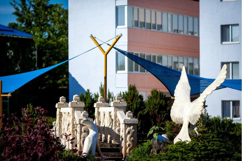 """Отель """"ЮРМИНО"""", Морская улица, 11А на 139 номеров - Фотография 10"""