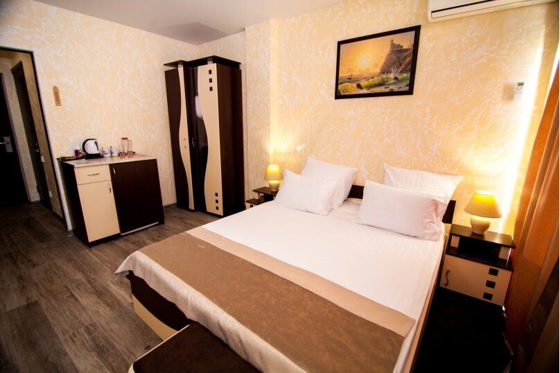 """Отель """"ЮРМИНО"""", Морская улица, 11А на 139 номеров - Фотография 14"""