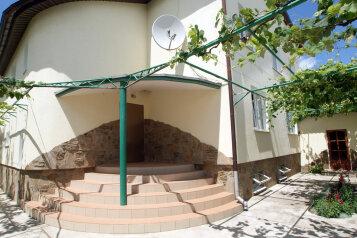 Гостевой дом, Севастопольская на 10 номеров - Фотография 2
