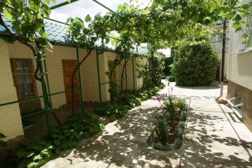 Гостевой дом, Севастопольская на 10 номеров - Фотография 3