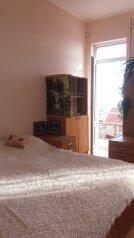 Номер с отдельным входом в частном доме, Лазурная, 29 на 1 номер - Фотография 2