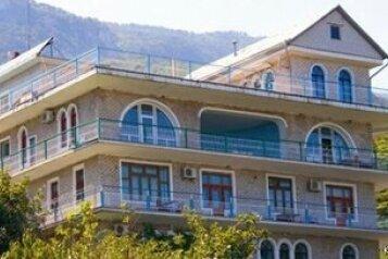 Гостиница на базе отдыха, Красная улица на 6 номеров - Фотография 1