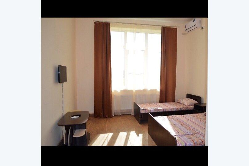 """Гостевой дом """"Янис"""", Комсомольский переулок, 38 на 5 комнат - Фотография 3"""