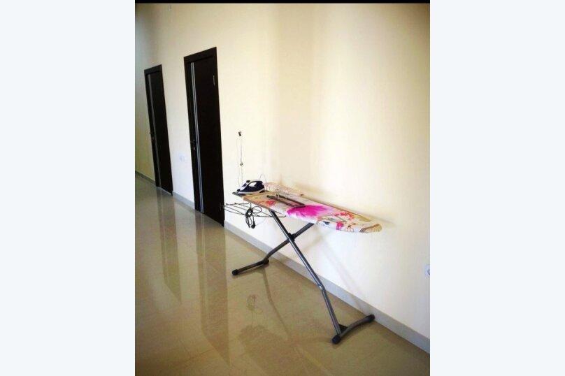 """Гостевой дом """"Янис"""", Комсомольский переулок, 38 на 5 комнат - Фотография 4"""
