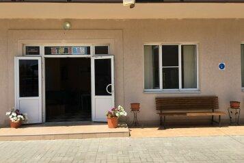 Гостевой дом , Санаторный проезд, 10Г на 15 номеров - Фотография 3