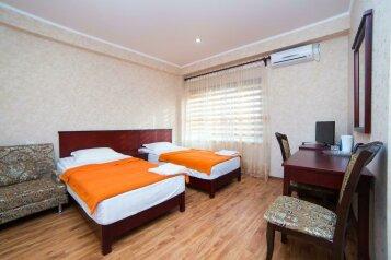 Гостиница, Осетинская, 38а на 30 номеров - Фотография 2