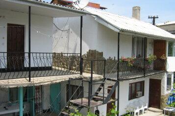 Гостевой дом, Приморская улица, 22 на 4 номера - Фотография 1