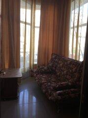 Гостевой дом, Терская улица, 183 на 15 номеров - Фотография 4