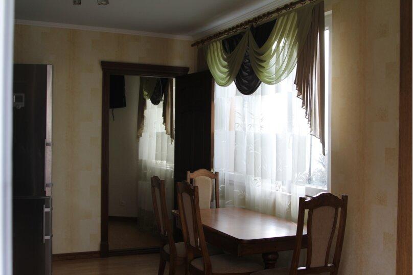 """Гостевой дом """"Адмирал"""", улица Водовозовых, 8 на 6 комнат - Фотография 58"""