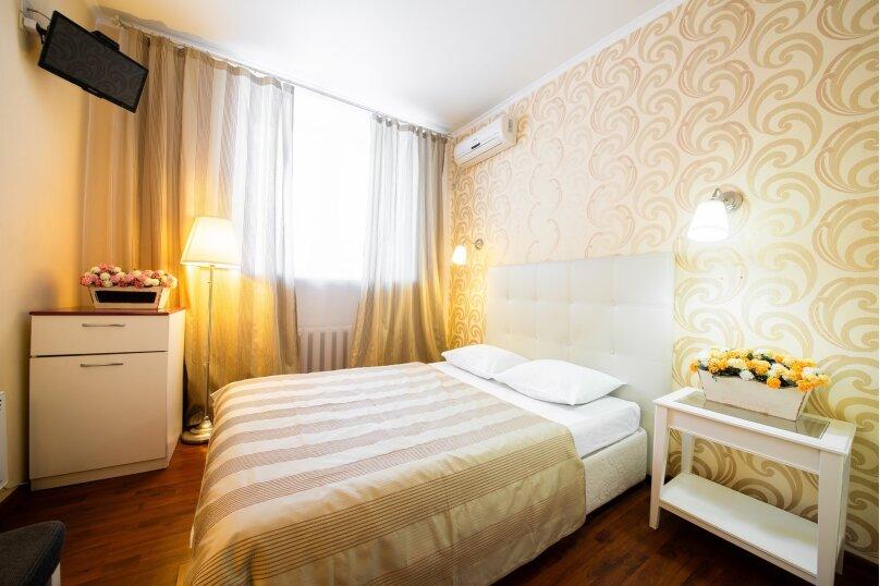 """Мини-отель """"Отель А"""", Аткарская улица, 37 на 7 номеров - Фотография 12"""