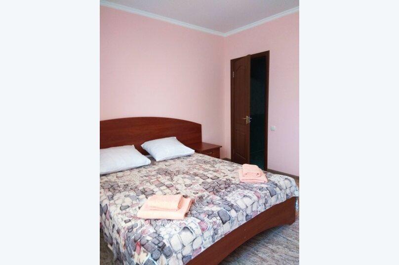 """Гостевой дом """"Валерия"""", Тенистая улица, 3д на 14 комнат - Фотография 51"""