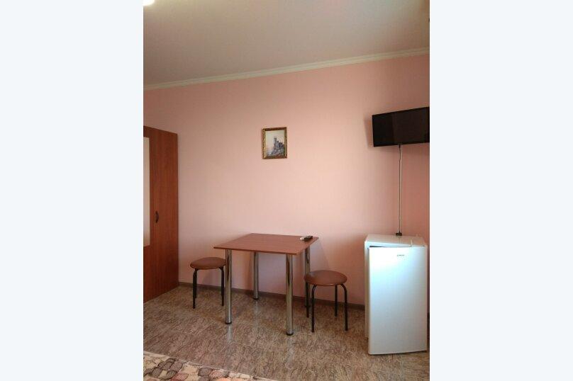 """Гостевой дом """"Валерия"""", Тенистая улица, 3д на 14 комнат - Фотография 52"""