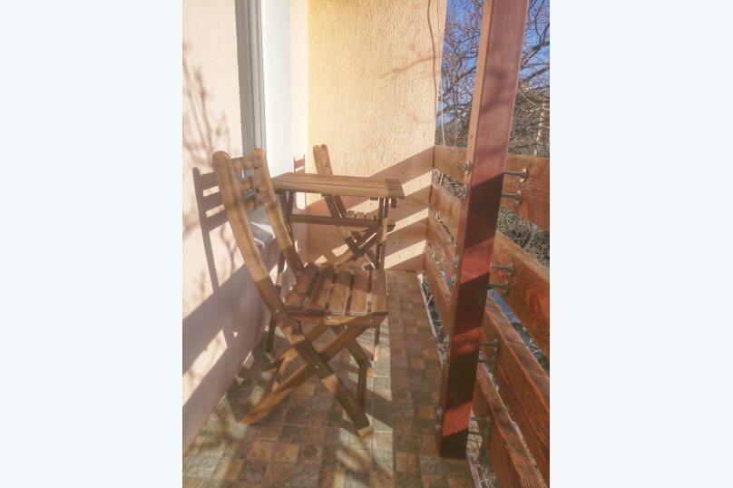 """Гостевой дом """"Крокус"""", Парковый спуск, 32б на 3 комнаты - Фотография 46"""