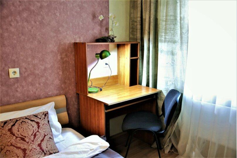 """Мини-отель """"Каммин"""", Родонитовая улица, 9 на 4 номера - Фотография 28"""