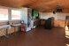 Гостевой дом, Жемчужная улица, 29 на 12 номеров - Фотография 10