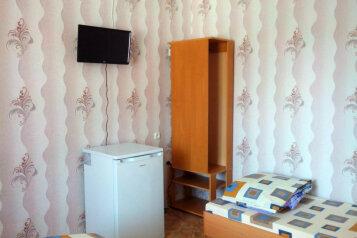 Гостевой дом, Заводская улица, 1 на 4 номера - Фотография 3