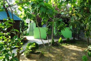 Гостевой дом, Алычевый переулок, 6 на 25 номеров - Фотография 2