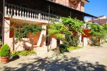Гостевой дом, Алычевый переулок, 6 на 25 номеров - Фотография 3