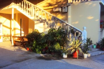 Гостевой дом, Алычевый переулок, 6 на 25 номеров - Фотография 4