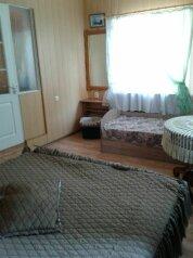 Сдается двухэтажный домик, 70 кв.м. на 7 человек, 3 спальни, улица Мориса Тореза, Отрадное, Ялта - Фотография 2