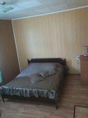 Сдается двухэтажный домик, 70 кв.м. на 7 человек, 3 спальни, улица Мориса Тореза, Отрадное, Ялта - Фотография 3