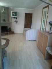 Сдается двухэтажный домик, 70 кв.м. на 7 человек, 3 спальни, улица Мориса Тореза, Отрадное, Ялта - Фотография 4