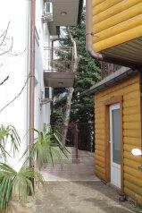 Квартиры в частном доме, улица Водовозовых, 8 на 6 номеров - Фотография 4