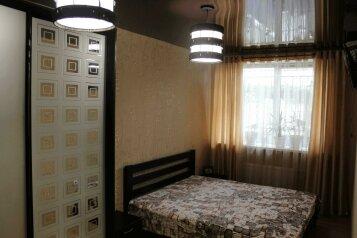 2-комн. квартира, 62 кв.м. на 6 человек, улица Айвазовского, 25, Судак - Фотография 4