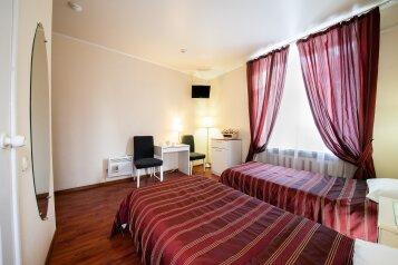 Отель, Аткарская улица, 37 на 7 номеров - Фотография 4