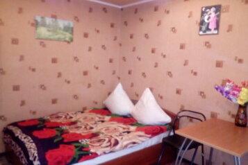 1-комн. квартира, 30 кв.м. на 4 человека, проспект Строителей, 36, Октябрьский район, Владимир - Фотография 3