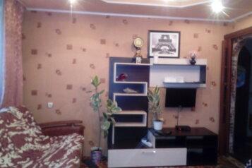 1-комн. квартира, 30 кв.м. на 4 человека, проспект Строителей, 36, Октябрьский район, Владимир - Фотография 4