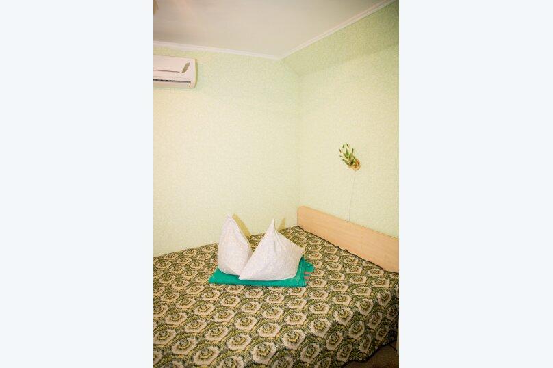 Отдельная комната, Рабочая улица, 110, Ейск - Фотография 1