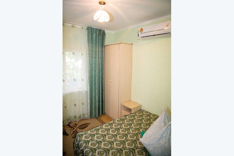 Отдельная комната, Рабочая улица, 110, Ейск - Фотография 2