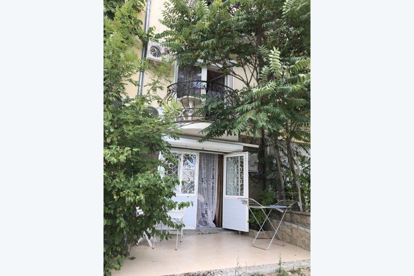 """Гостевой дом """"Верона"""", Солнечная переулок, 16 - 6 на 3 комнаты - Фотография 8"""