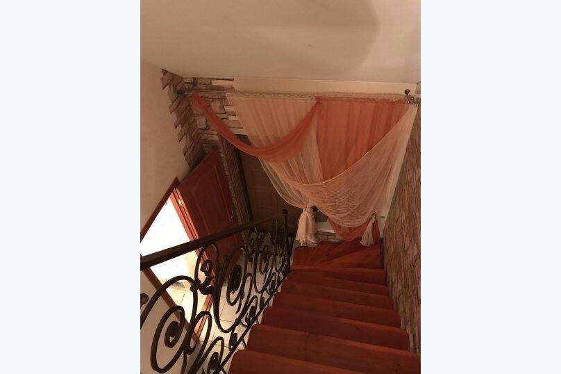 """Гостевой дом """"Верона"""", Солнечная переулок, 16 - 6 на 3 комнаты - Фотография 11"""