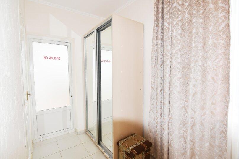 """Отель """"На Таврической 76"""", Таврическая улица, 76 на 15 комнат - Фотография 26"""
