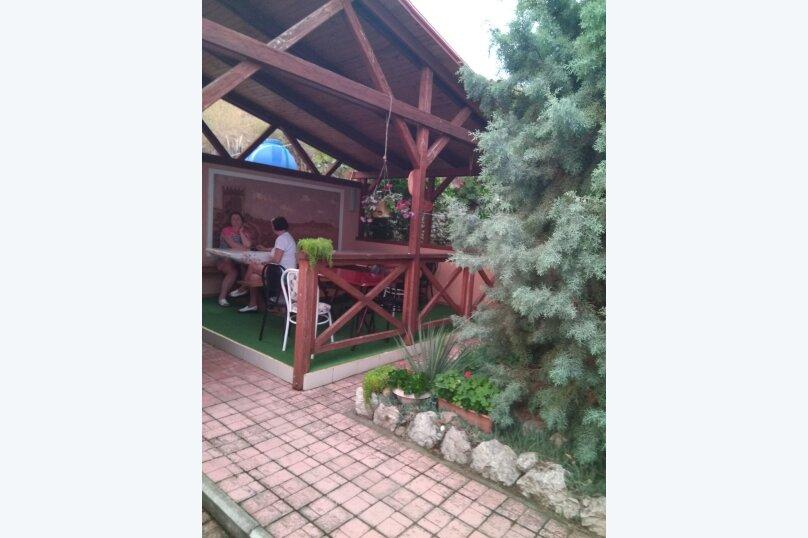 """Гостевой дом """"Вилла Светлана"""", улица Гоголя, 5А на 14 комнат - Фотография 18"""
