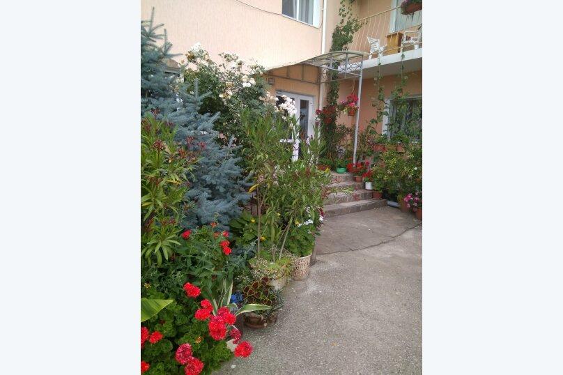 """Гостевой дом """"Вилла Светлана"""", улица Гоголя, 5А на 14 комнат - Фотография 20"""