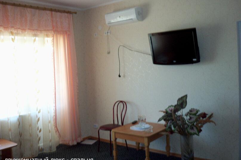 """Гостевой дом """"Вилла Светлана"""", улица Гоголя, 5А на 14 комнат - Фотография 28"""