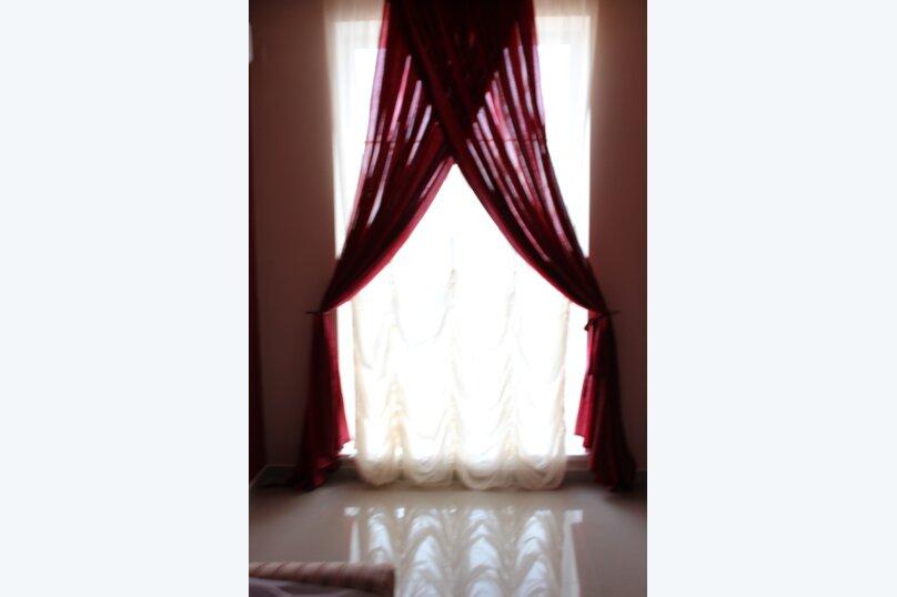 """Гостевой дом """"Героевский Oлимп"""", Рубежная улица, 17 на 23 комнаты - Фотография 101"""