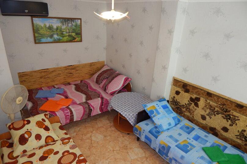 """Гостевой дом """"НА ДАЧЕ"""", Дачный переулок, 6 на 6 комнат - Фотография 48"""