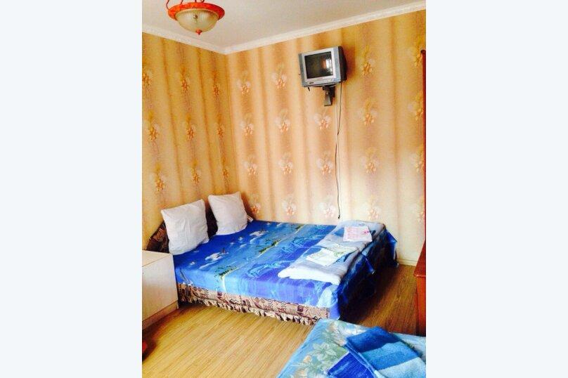 """Гостевой дом """"Прибрежный"""", улица Просвещения, 50а/1 на 12 комнат - Фотография 84"""