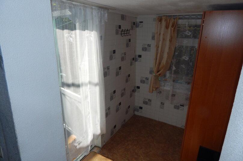 """Гостевой дом """"НА ДАЧЕ"""", Дачный переулок, 6 на 6 комнат - Фотография 50"""