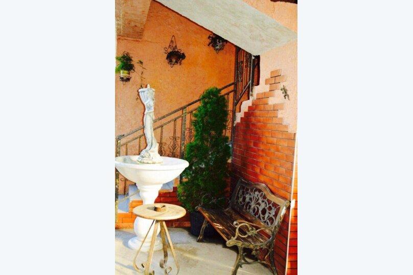 """Гостевой дом """"Прибрежный"""", улица Просвещения, 50а/1 на 12 комнат - Фотография 66"""