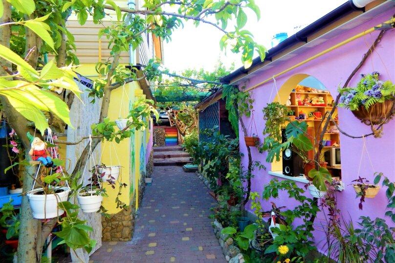"""Гостевой дом """"НА ДАЧЕ"""", Дачный переулок, 6 на 6 комнат - Фотография 55"""