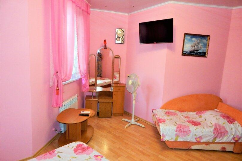 """Гостевой дом """"НА ДАЧЕ"""", Дачный переулок, 6 на 6 комнат - Фотография 57"""