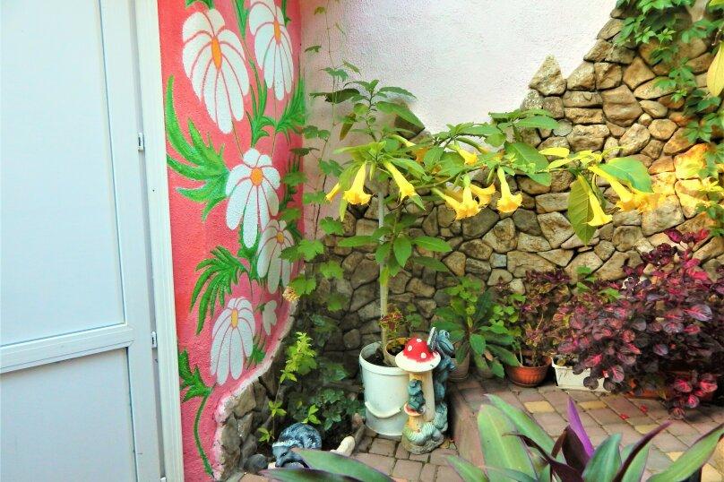 """Гостевой дом """"НА ДАЧЕ"""", Дачный переулок, 6 на 6 комнат - Фотография 75"""