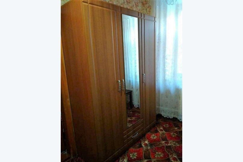 Дом, 70 кв.м. на 7 человек, 3 спальни, улица Володарского, 11, Евпатория - Фотография 7